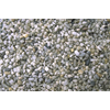 HS HS Aqua Grind licht 3-6 mm 20 kg