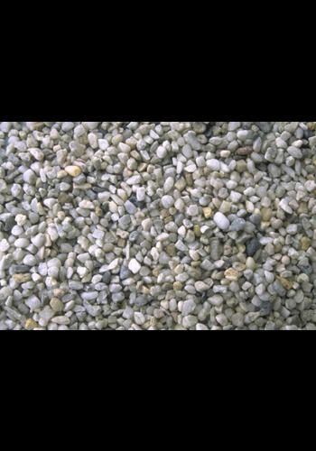HS Aqua Grind licht 3-6 mm 20 kg