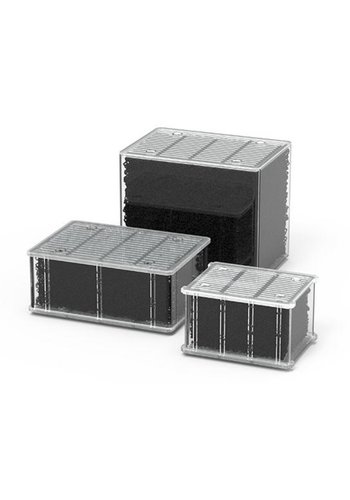 Aquatlantis EasyBox Koolpatroon XS