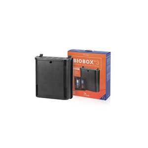 Aquatlantis Aquatlantis Binnenfilter Systeem BioBox Nr. 3