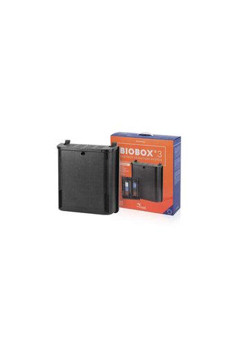 Aquatlantis Binnenfilter Systeem BioBox Nr. 3