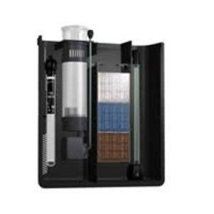 Aquatlantis Aquatlantis Binnenfilter Systeem BioBox SW Zeewater