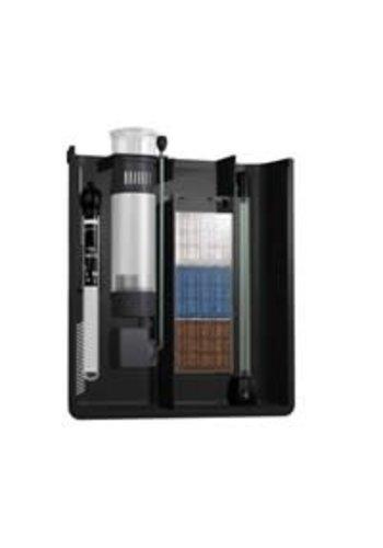 Aquatlantis Binnenfilter Systeem BioBox SW Zeewater