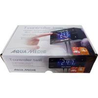 thumb-Aqua Medic T controller Twin-2