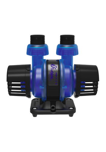 Maxspect Turbine duo pomp 6-40W