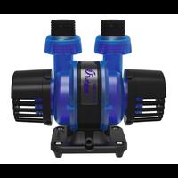 Maxspect Turbine duo pomp 9-60W