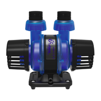 Maxspect Turbine duo pomp 12-115W