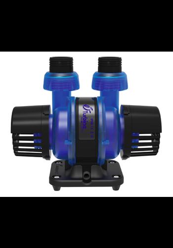 Maxspect Turbine duo pomp 12-115W
