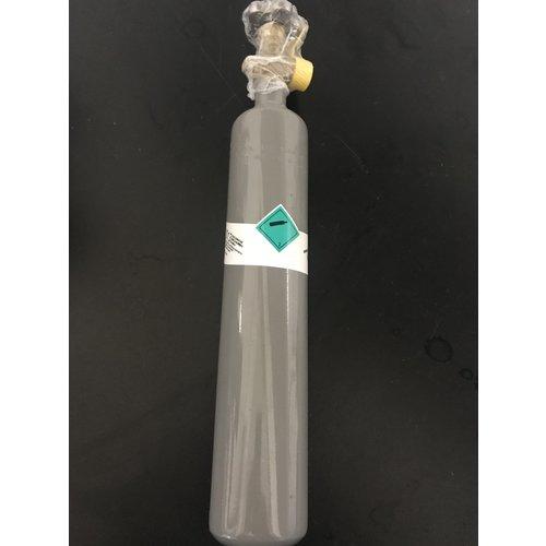 Aqua Holland CO2 fles 500 gram