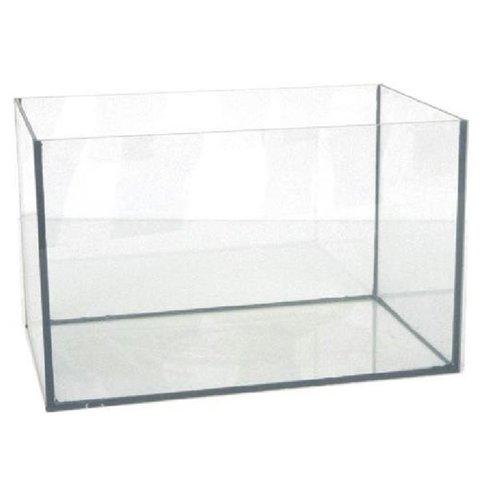 HS Aqua HS Aqua Volglas Aquarium 100X40X50 cm