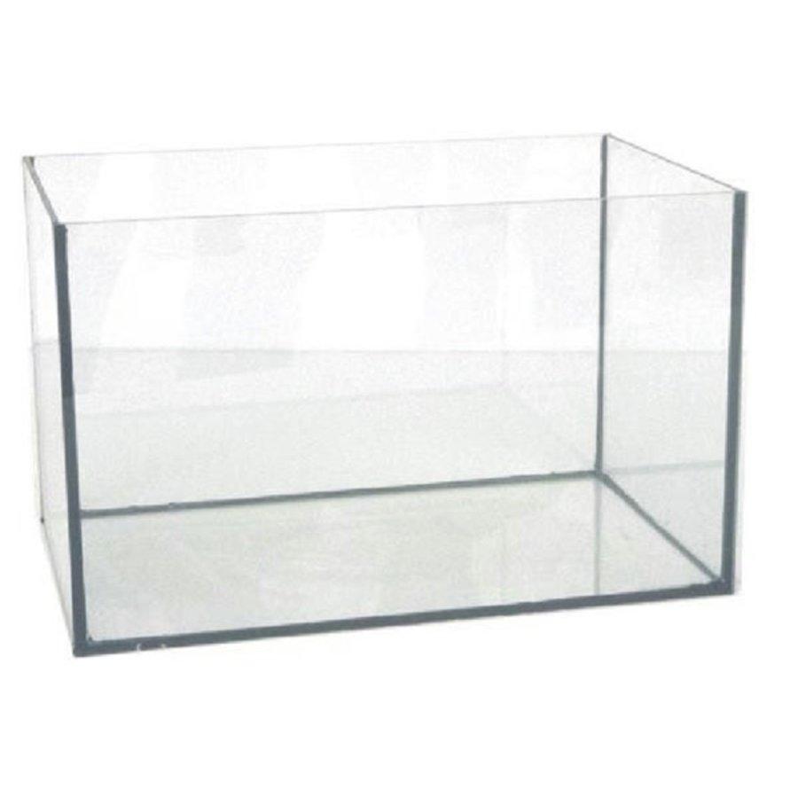 HS Aqua Volglas Aquarium 100X40X50 cm-1