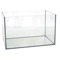HS Aqua Volglas Aquarium 80X35X40 cm