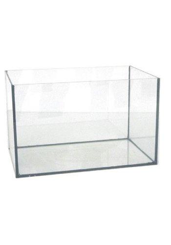 HS Aqua Volglas Aquarium 100X40X40 cm
