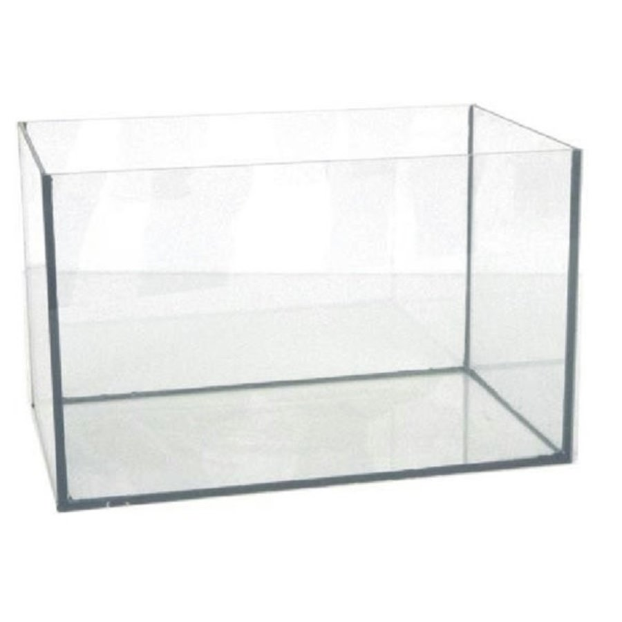 HS Aqua Volglas Aquarium 100X40X40 cm-1