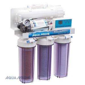 AQUA MEDIC Aqua Medic Osmose apparaat Platinum Line Plus