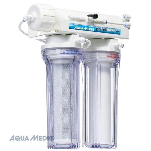 AQUA MEDIC Aqua Medic Osmose apparaat Premium Line 190