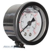 thumb-Aqua Medic Osmose apparaat Platinum Line Plus-2