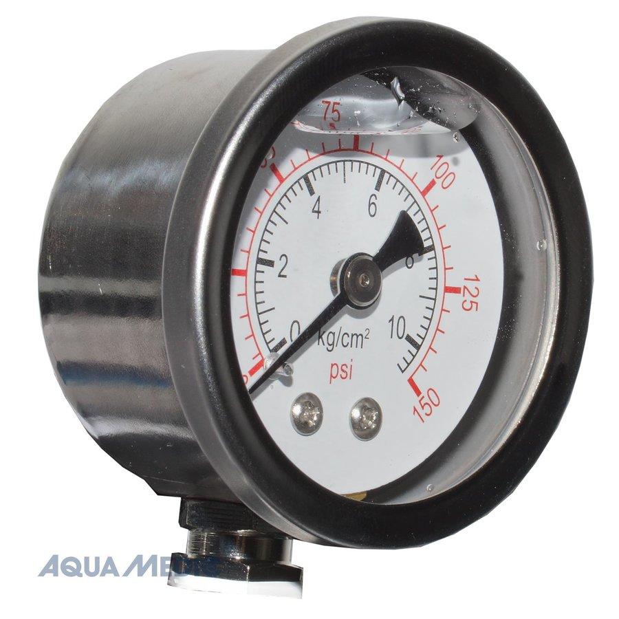Aqua Medic Osmose apparaat Platinum Line Plus-2