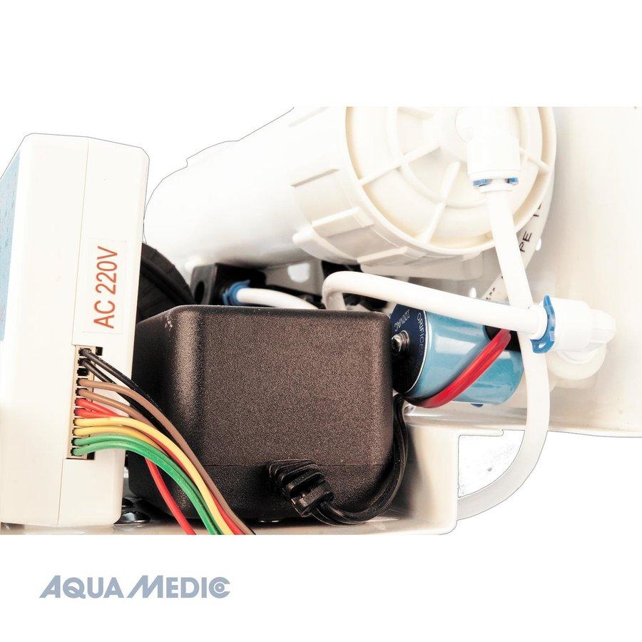 Aqua Medic Osmose apparaat Platinum Line Plus-3