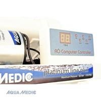 thumb-Aqua Medic Osmose apparaat Platinum Line Plus-4