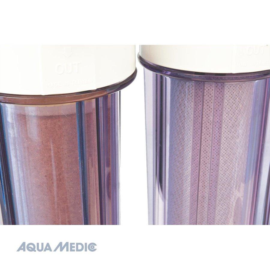 Aqua Medic Osmose apparaat Platinum Line Plus-5