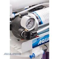 thumb-Aqua Medic Osmose apparaat Platinum Line Plus-6