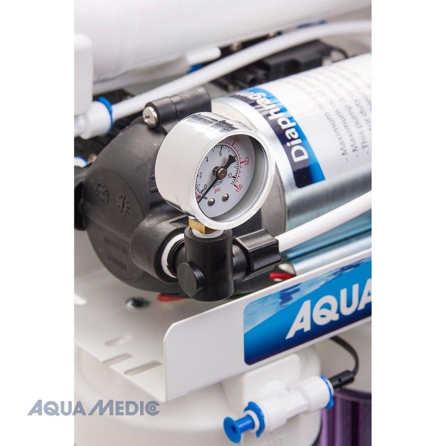 Aqua Medic Osmose apparaat Platinum Line Plus-6