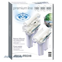 thumb-Aqua Medic Osmose apparaat Premium Line 190-2