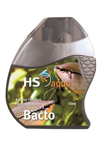 HS Aqua Bacto 150 ML