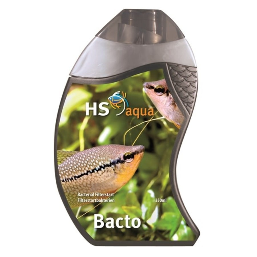 HS Aqua Bacto 350 ML-1