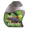 HS HS Aqua Bacto Turbo 150 ML