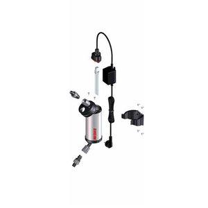 Eheim Eheim Reeflex UV 500 300-500L