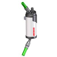 thumb-Eheim Reeflex UV 500 300-500L-3
