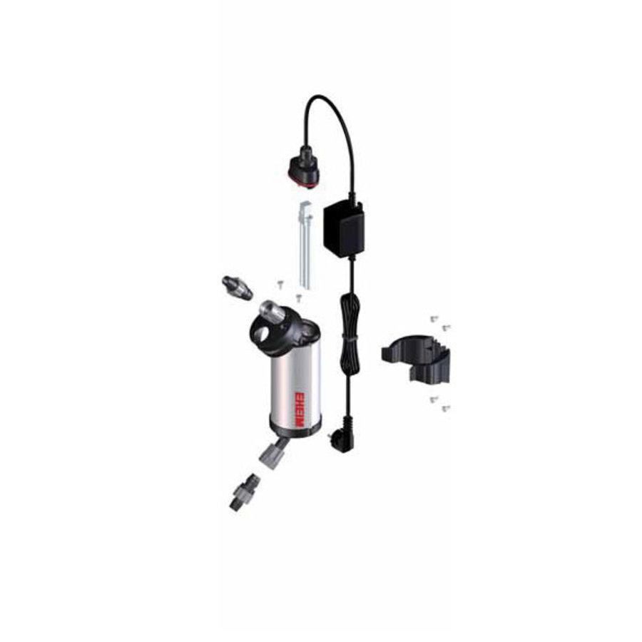 Eheim Reeflex UV 350 80-350L-2