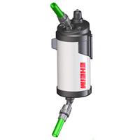 thumb-Eheim Reeflex UV 350 80-350L-3