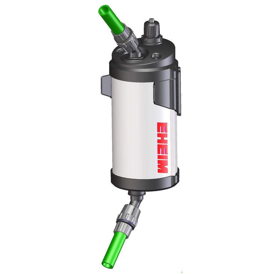 Eheim Reeflex UV 350 80-350L-3