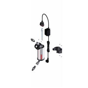 Eheim Eheim Reeflex UV 800 400-800L