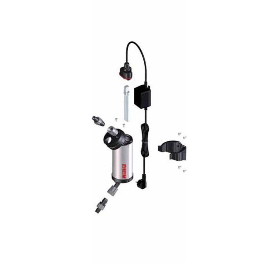 Eheim Reeflex UV 800 400-800L-2