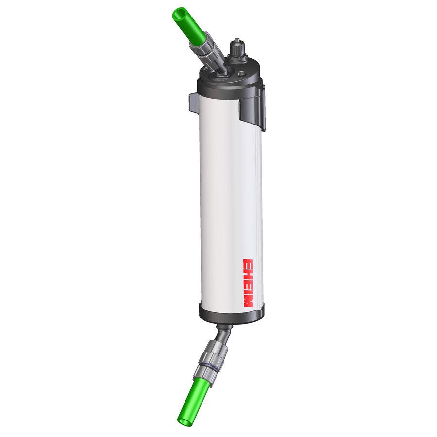 Eheim Reeflex UV 800 400-800L-3