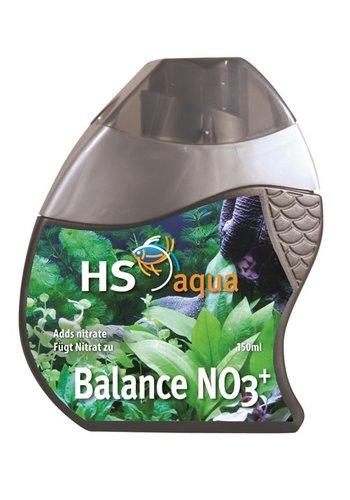 HS Aqua Balance NO3 Plus 150 ml