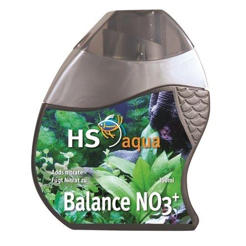 HS Aqua HS Aqua Balance NO3 Plus 150 ml