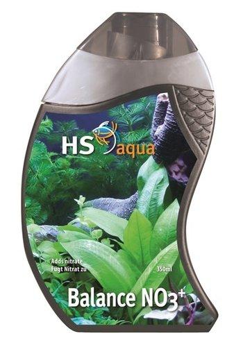 HS Aqua Balance NO3 Plus 350 ml