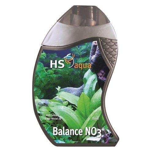 HS Aqua HS Aqua Balance NO3 Plus 350 ml
