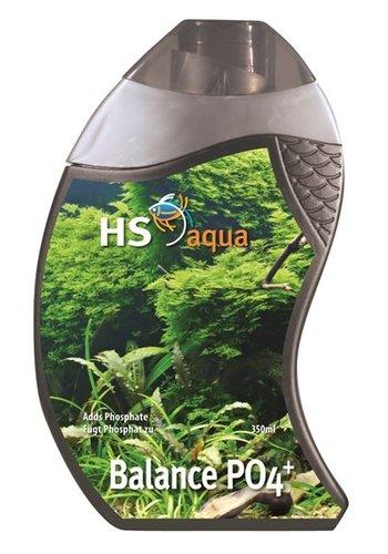 HS Aqua Balance PO4 Plus 350 ml