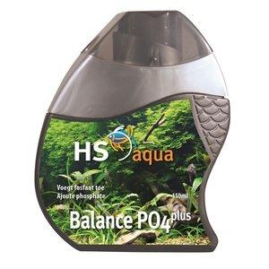 HS Aqua HS Aqua Balance PO4 Plus 150 ml
