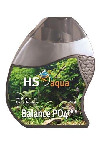 HS Aqua Balance PO4 Plus 150 ml