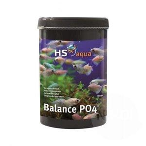 HS Aqua HS Aqua Balance PO4 Minus 1000 ml
