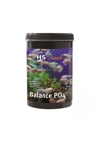 HS Aqua Balance PO4 Minus 1000 ml