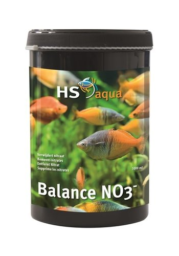 HS Aqua Balance No3 Minus 1000 ml