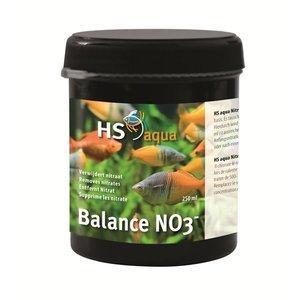 HS Aqua HS Aqua Balance NO3 Minus 250 ml